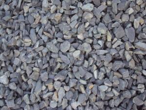 prirodni-kamenivo-drcene-2